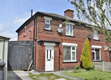 Thumbnail 3 bedroom semi-detached house for sale in Dorset Road, Atherton, Manchester
