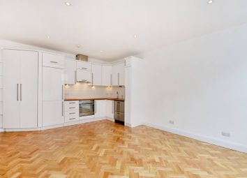 Thumbnail 2 bed flat to rent in Queensway, Bayswater