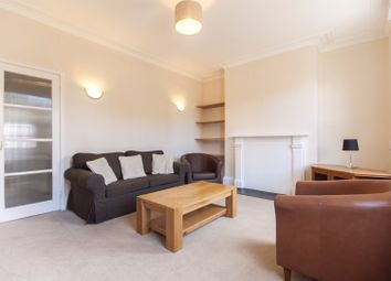 Thumbnail 2 bed flat to rent in Pimlico, London