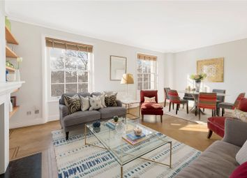 Thumbnail 2 bed flat for sale in Royal Avenue, Chelsea, London