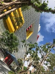 Thumbnail 2 bed apartment for sale in 2025 Brickell Ave, Miami, Florida, United States Of America