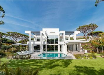 Thumbnail 5 bed detached house for sale in Vale Do Lobo Resort, Vale Do Lobo, 8135-864 Loulé, Portugal