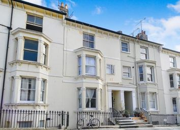 2 bed maisonette for sale in Lansdowne Street, Hove, East Sussex, . BN3