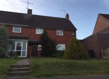 Thumbnail 5 bed property to rent in Chatham Road, Winchester