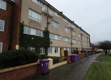 Thumbnail 3 bed maisonette for sale in Barnfield Drive, West Derby, Liverpool
