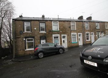 2 bed property for sale in Guilford Street, Brierfield, Nelson BB9