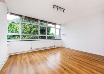 Thumbnail 2 bed flat for sale in Phelps House, Felsham Road, London