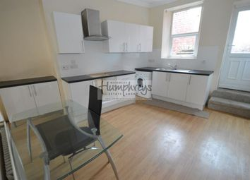 Thumbnail 2 bed property to rent in Fullerton Place, Gateshead