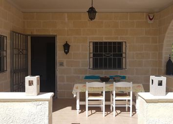 Thumbnail 1 bed villa for sale in Via San Vito Dei Normanni, Brindisi (Town), Brindisi, Puglia, Italy