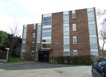 Thumbnail 1 bed flat to rent in 64 Albemarle Road, Beckenham