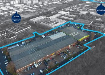 Thumbnail Warehouse to let in Maybrook Industrial Park, Leeds