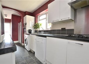 Thumbnail 4 bedroom semi-detached house to rent in Horspath Road, Oxford