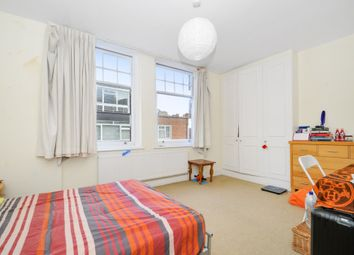Thumbnail 3 bedroom maisonette to rent in Strutton Ground, London