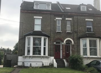 Thumbnail 2 bed flat to rent in Stpeters Road, Croydon