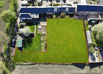 Thumbnail Land for sale in Fordell Estate, Hillend, Dunfermline, Fife