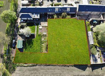 Land for sale in Fordell Estate, Hillend, Dunfermline, Fife KY11
