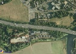 Thumbnail Commercial property for sale in Mill Common, Huntingdon, Cambridgeshire