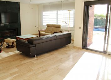 Thumbnail 4 bed property for sale in Carrer Montserrat Roig, 27, 08339 Vilassar De Dalt, Barcelona, Spain