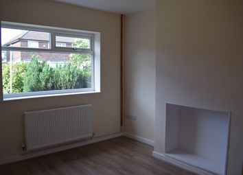 Thumbnail 2 bedroom semi-detached house to rent in Elton Avenue, Farnworth, Bolton
