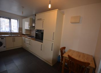 2 bed property to rent in Trawler Road, Maritime Quarter, Swansea SA1