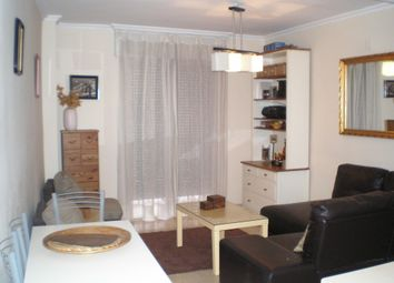 Thumbnail 3 bed apartment for sale in Alicante - Center, Costa Blanca South, Spain