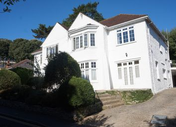 Thumbnail 2 bed flat to rent in The White House, 30 Surrey Road South