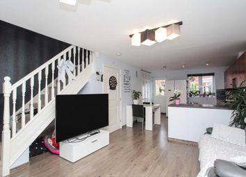 Thumbnail 4 bed terraced house for sale in Cossington Road, Holbrooks, Coventry, West Midlands
