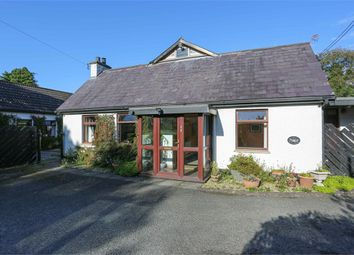 5 bed cottage for sale in Front Road, Lisburn, County Antrim BT27