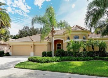 Thumbnail 3 bed property for sale in 913 Chickadee Dr, Venice, Florida, 34285, United States Of America