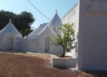 Thumbnail 1 bed cottage for sale in Via Francavilla Fontana, San Michele Salentino, San Michele Salentino, Brindisi, Puglia, Italy