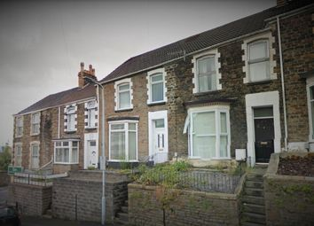 4 bed property for sale in Norfolk Street, Swansea SA1