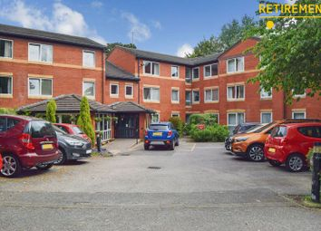 Thumbnail 2 bed flat for sale in Liege House, Upton