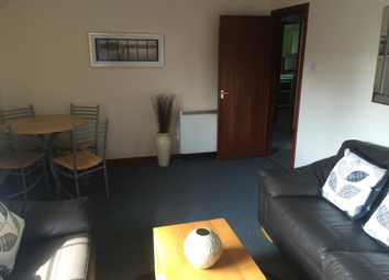 Thumbnail 2 bed flat to rent in 10 Kennerty Court Peterculter AB14 0Lu,