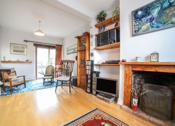 Lynton Road, London SE1. 5 bed terraced house for sale