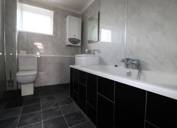 Thumbnail 3 bed terraced house to rent in Petersfield Close, Bransholme, Hull