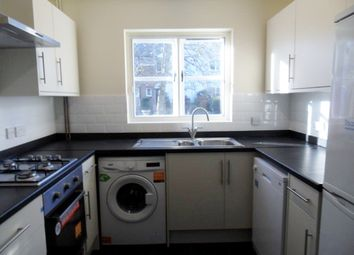 Thumbnail 3 bed terraced house to rent in St. Joseph's Vale, Blackheath