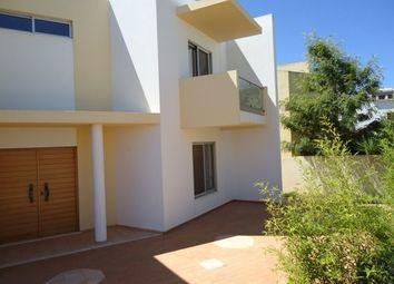 Thumbnail 7 bed villa for sale in Portugal, Algarve, Alvor