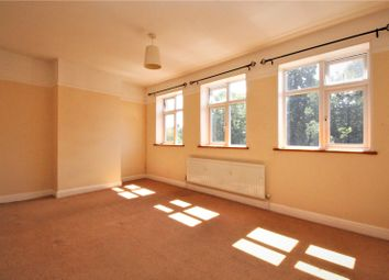 Thumbnail 3 bed flat to rent in Carlton Parade, Orpington