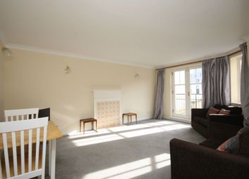 2 bed flat to rent in Huntingdon Place, Edinburgh EH7
