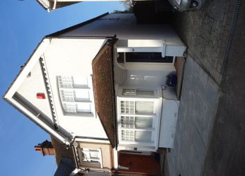 Thumbnail 3 bed detached house to rent in Eversfield Road, Reigate