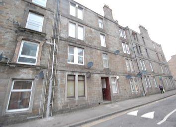 Thumbnail 3 bedroom flat to rent in Baldovan Terrace, Dundee