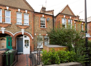 2 bed maisonette for sale in Winns Terrace, London E17