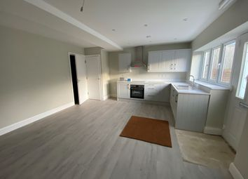 1 bed flat to rent in West End, Herstmoneux BN27