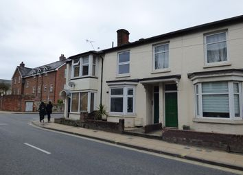 Thumbnail 1 bed flat to rent in North Walls, Winchester, Hampshire