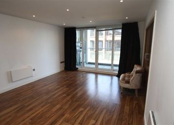 Thumbnail 3 bedroom flat for sale in Munday Street, Manchester