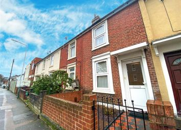 Thumbnail 2 bed terraced house for sale in Goods Station Road, Tunbridge Wells, Kent