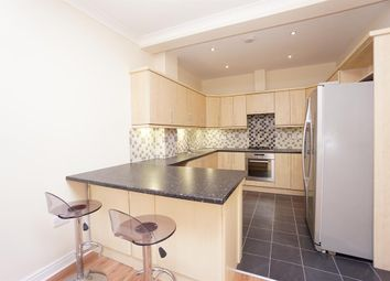 Thumbnail 2 bedroom flat for sale in Baxter Mews, Wadsley Bridge, Sheffield
