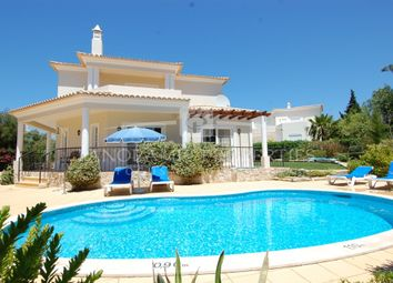 Thumbnail 4 bed villa for sale in Carvoeiro, Presa Da Moura, Lagoa Algarve