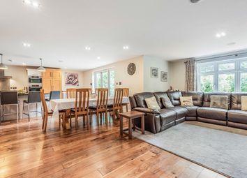 5 bed detached house for sale in Park Copse, Dorking RH5