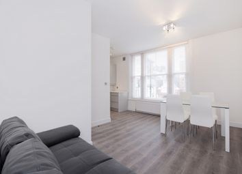 1 bed flat to rent in Moscow Road, London W2